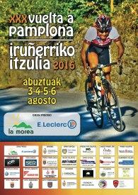 CARTEL-2016_vueltaPamplona.jpg