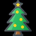 Christmas_Tree-128.png