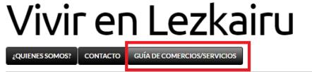 cabecerablogguiacomercios
