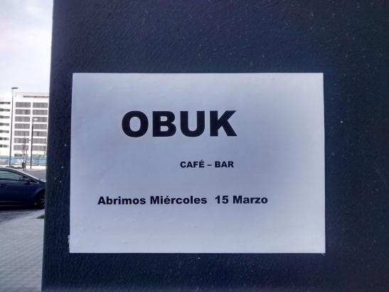 BarObuk2