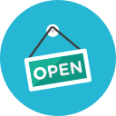 1493580018_Open-Sign