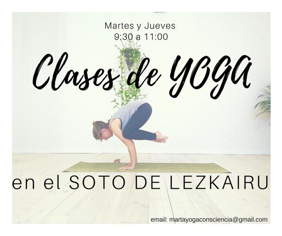 cartel_yoga
