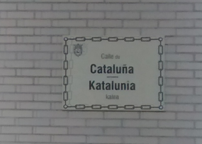 placaNombreCalle.png