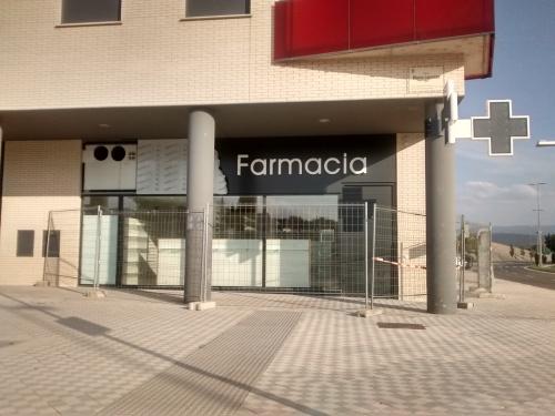FarmaciaMariaLacunza.jpg