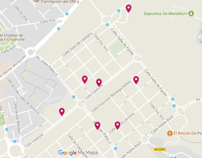 mapaHuchas.png