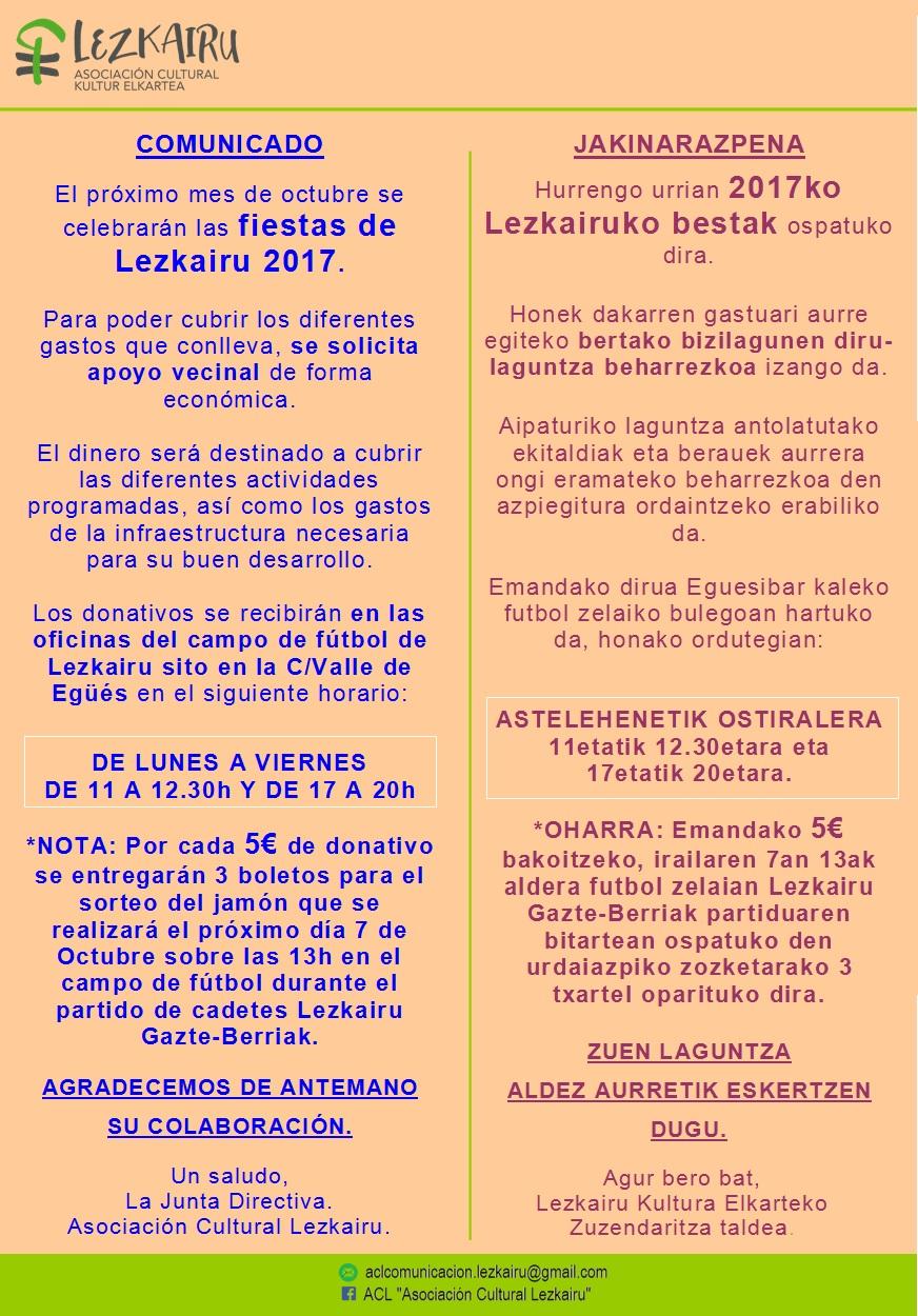 comunicadoFiestas.jpg