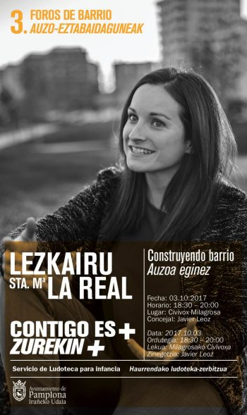 Lezkairu-ultima-tanda2-1-768x1290