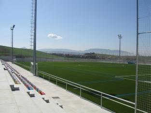 BIG_ciudad_deportiva_lezkairu_avanza_2011_inaugura_nuevo_campo_futbol_hierba_artificial