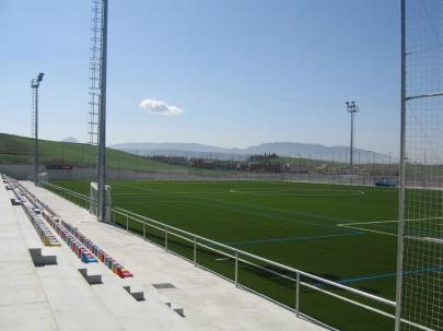 BIG_ciudad_deportiva_lezkairu_avanza_2011_inaugura_nuevo_campo_futbol_hierba_artificial.jpg