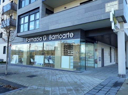 farmaciaGBarricarte_W.jpg