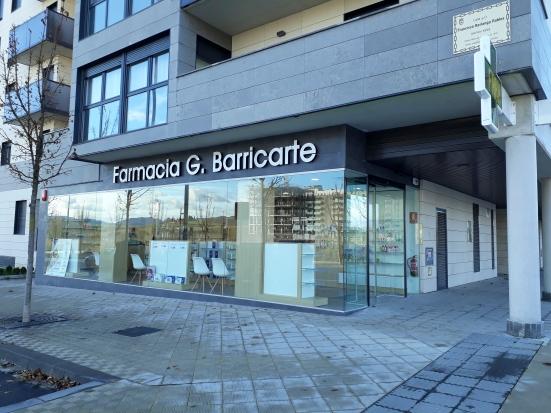 farmaciaGBarricarte_W