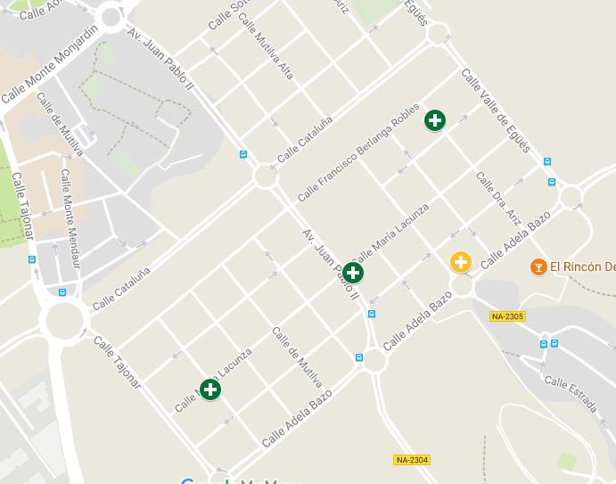 mapaFarmacias.png