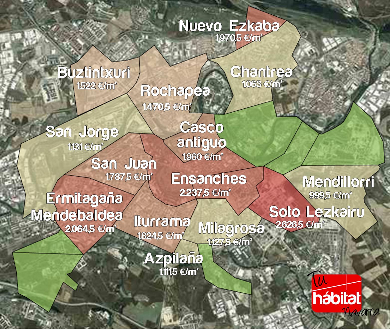 barrios-mapa-precio-metro-cuadrado-4-trimestre-2017.png