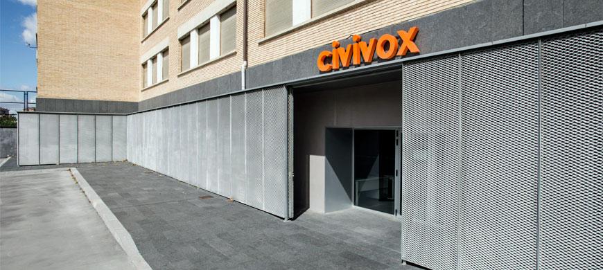 civivox-milagrosa.jpg