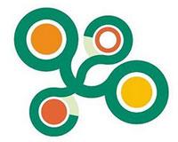 PMUS_logo