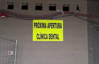 clinicaDentalMariaLacunza1w
