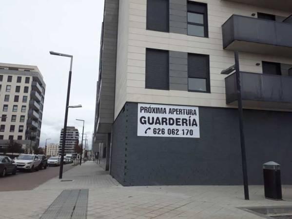 guarderiaTajonarAdelaBazo_W