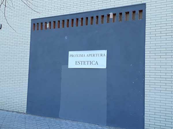 centroEstetica_Manuel-López-GonzálezW