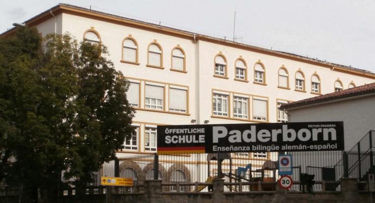 01-colegio-paderborn-1-737x400