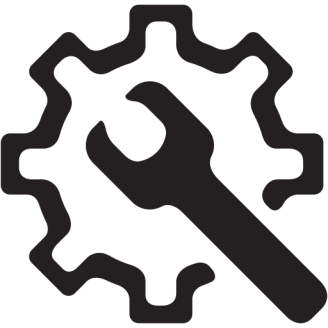 if_Working_Tools_2_753919.png