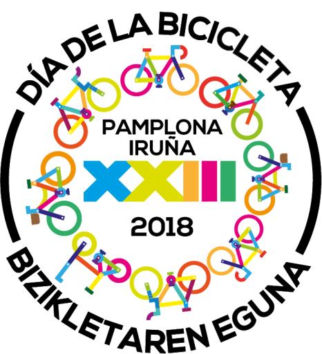 diaDeLaBicicleta2018.png