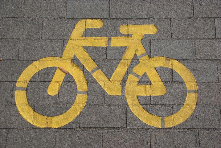 bike-1687088__480