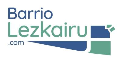 logo-lezkairu-RGB