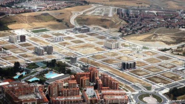 Imagen-viviendas-lezkairu-678x381.jpg