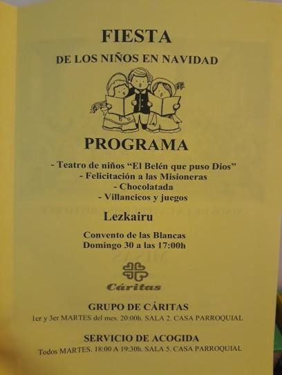 CristoReyNavidad2018_2