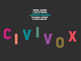 act_civivox_2019