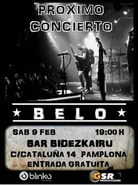 conciertoBidezkairu.jpg