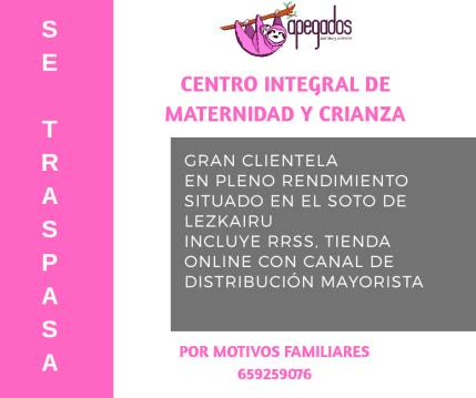 Apegados_Traspaso.jpg