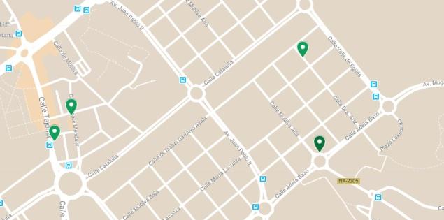mapaAECC.jpg