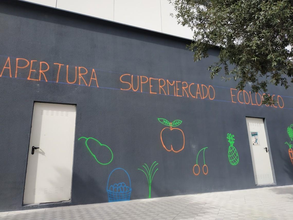 supermercadoEcologico2