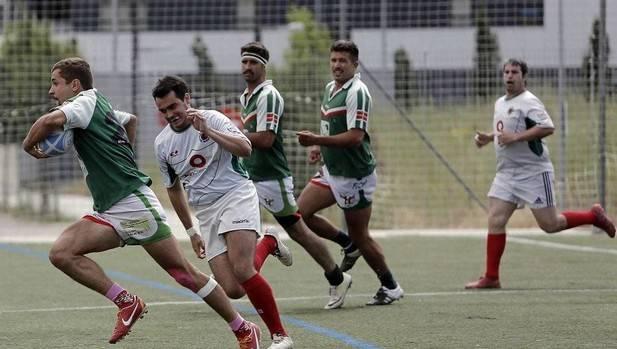 rugby_3294_1.jpg