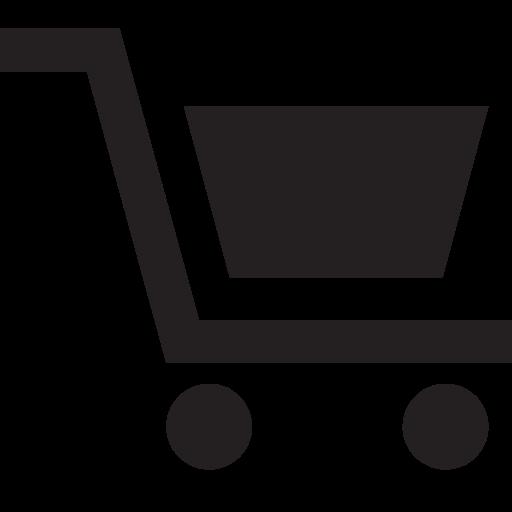 cart-512.png
