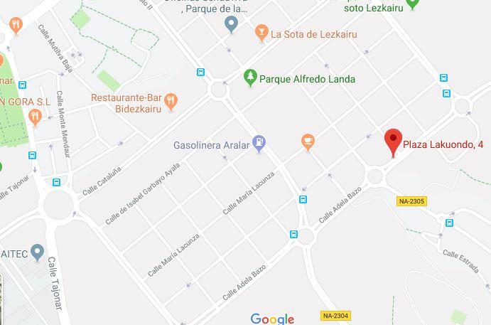 ubicacionPlazaLakuondo4.JPG