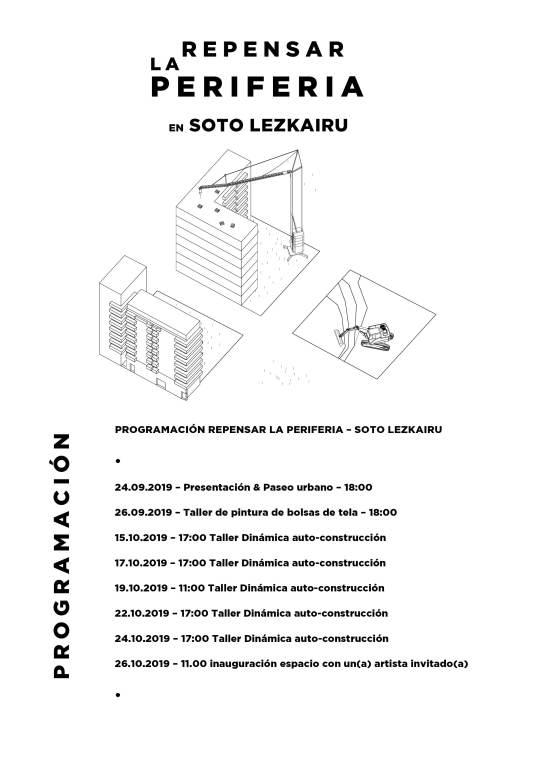 190902_REPENSAR_SOTO LEZKAIRU_programación